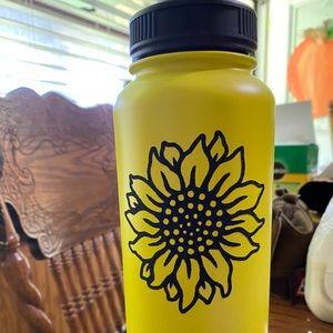 Other - Custom Water Bottles
